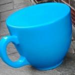 tea-cup-stool2332