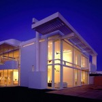 beach-house-modern-10