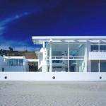 california-beach-house-2