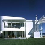 modern-beach-house-3