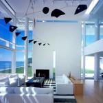 ocean-modern-house-8