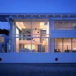 richard-meier-architecture-