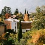 villa-san-valentino11882
