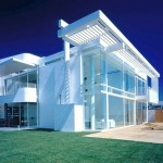 white-architecture-4