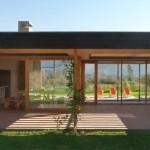 1274367803-casa-la-campana-08-1000x500