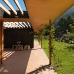 1274367953-casa-la-campana-09-1000x750