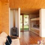 1274368645-casa-la-campana-15-750x1000
