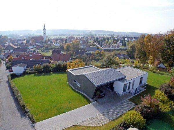 объявлений продаже деревенские дома в германии проекты Белоусов