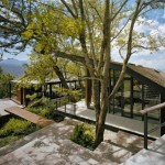 casa_en-el-bosque112
