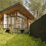 casa_en-el-bosque12