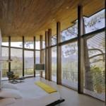casa_en-el-bosque71111233