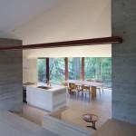 interior21