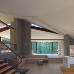 interior231