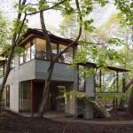residence-k1