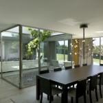 1279738862-cerveira-house-demm-arquitectura-pedro-lobo-2