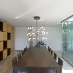 1279738866-cerveira-house-demm-arquitectura-pedro-lobo-3