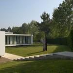 1279738870-cerveira-house-demm-arquitectura-pedro-lobo-4