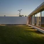 1279738877-cerveira-house-demm-arquitectura-pedro-lobo-6