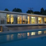1279738882-cerveira-house-demm-arquitectura-pedro-lobo-77