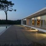 1279738895-cerveira-house-demm-arquitectura-pedro-lobo-9
