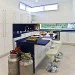 1280939603-15-kitchen