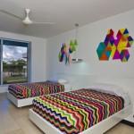 1280939706-18-bedroom