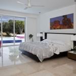 1280939736-19-masterbedroom