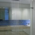 1280939778-20-bath-1-582x1000