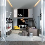 My-Life-in-80m2-by-Poliform-1