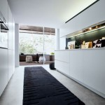 My-Life-in-80m2-by-Poliform-6