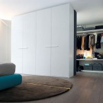 My-Life-in-80m2-by-Poliform-8