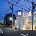 Tokyo-Apartment_11