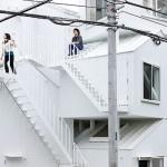 Tokyo-Apartment_2