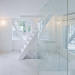 Tokyo-Apartment_5