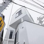 Tokyo-Apt-Fujimoto-4704