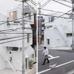Tokyo-Apt-Fujimotoz
