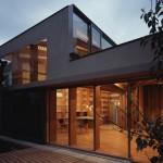 amazing-home4