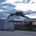 facade-71