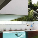 house-with-fantastic-pool-2-554x831