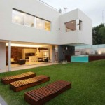 house-with-fantastic-pool-4-554x371