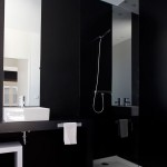 modular-house-bathroom-design