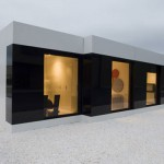 modular-house-exterior