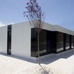 modular-house-exterior-design