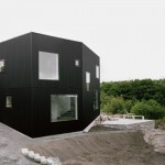residence2345