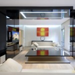 serrano_apartments_01