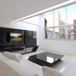 serrano_apartments_02