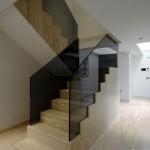 serrano_apartments_04