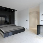 serrano_apartments_06