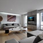 serrano_apartments_07