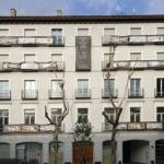 serrano_apartments_14